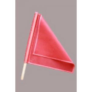 Warning & Transport Utility Flags | Aircraft Dynamics